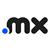 Registrar MX